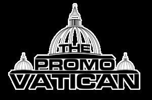 promovtica