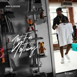 kollision-not-for-nothing