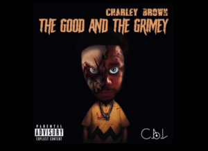 Charley Brown